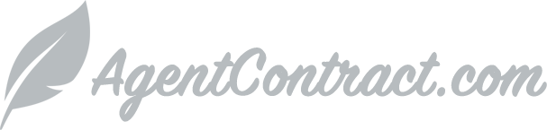 AgentContract